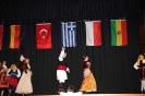07.07.2012 Der Große Internationale Folklore Abend_499
