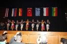 07.07.2012 Der Große Internationale Folklore Abend_49