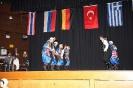 07.07.2012 Der Große Internationale Folklore Abend_4