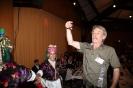 07.07.2012 Der Große Internationale Folklore Abend_50