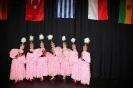07.07.2012 Der Große Internationale Folklore Abend_51