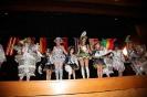 07.07.2012 Der Große Internationale Folklore Abend_52