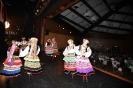 07.07.2012 Der Große Internationale Folklore Abend_53