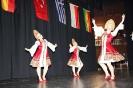 07.07.2012 Der Große Internationale Folklore Abend_54