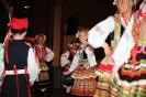 07.07.2012 Der Große Internationale Folklore Abend_55