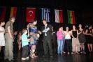 07.07.2012 Der Große Internationale Folklore Abend_56