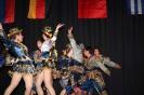 07.07.2012 Der Große Internationale Folklore Abend_58