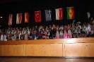 07.07.2012 Der Große Internationale Folklore Abend_59