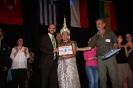 07.07.2012 Der Große Internationale Folklore Abend_5