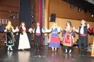 07.07.2012 Der Große Internationale Folklore Abend_60