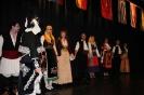 07.07.2012 Der Große Internationale Folklore Abend_61