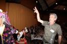 07.07.2012 Der Große Internationale Folklore Abend_62