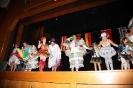 07.07.2012 Der Große Internationale Folklore Abend_63