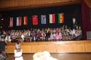 07.07.2012 Der Große Internationale Folklore Abend_64