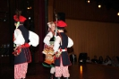 07.07.2012 Der Große Internationale Folklore Abend_65