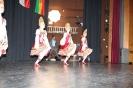 07.07.2012 Der Große Internationale Folklore Abend_66