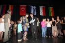 07.07.2012 Der Große Internationale Folklore Abend_67