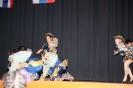 07.07.2012 Der Große Internationale Folklore Abend_68