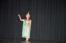 07.07.2012 Der Große Internationale Folklore Abend_69