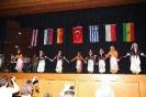07.07.2012 Der Große Internationale Folklore Abend_6