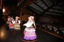 07.07.2012 Der Große Internationale Folklore Abend_70