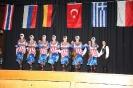 07.07.2012 Der Große Internationale Folklore Abend_71