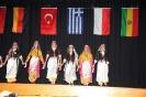07.07.2012 Der Große Internationale Folklore Abend_72
