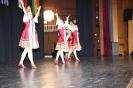 07.07.2012 Der Große Internationale Folklore Abend_73