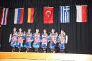 07.07.2012 Der Große Internationale Folklore Abend_74