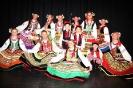 07.07.2012 Der Große Internationale Folklore Abend_75
