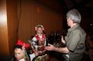 07.07.2012 Der Große Internationale Folklore Abend_76