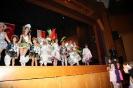 07.07.2012 Der Große Internationale Folklore Abend_77