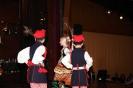 07.07.2012 Der Große Internationale Folklore Abend_78