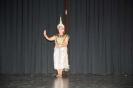 07.07.2012 Der Große Internationale Folklore Abend_79