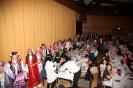 07.07.2012 Der Große Internationale Folklore Abend_7