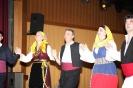 07.07.2012 Der Große Internationale Folklore Abend_80