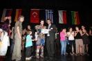 07.07.2012 Der Große Internationale Folklore Abend_82