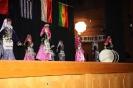 07.07.2012 Der Große Internationale Folklore Abend_83