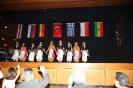 07.07.2012 Der Große Internationale Folklore Abend_84