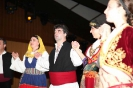 07.07.2012 Der Große Internationale Folklore Abend_85