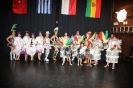 07.07.2012 Der Große Internationale Folklore Abend_86