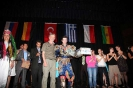 07.07.2012 Der Große Internationale Folklore Abend_87