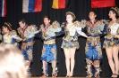 07.07.2012 Der Große Internationale Folklore Abend_88