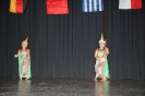 07.07.2012 Der Große Internationale Folklore Abend_89