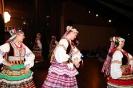 07.07.2012 Der Große Internationale Folklore Abend_8