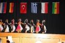07.07.2012 Der Große Internationale Folklore Abend_90