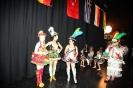 07.07.2012 Der Große Internationale Folklore Abend_91
