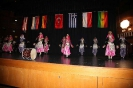 07.07.2012 Der Große Internationale Folklore Abend_92