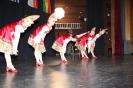 07.07.2012 Der Große Internationale Folklore Abend_93