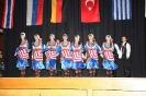 07.07.2012 Der Große Internationale Folklore Abend_94